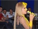 Alejandra-Sda-semana-01-