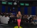 Alejandra-Sda-semana-02-