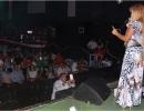 Alejandra-Sda-semana-06-