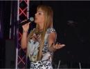 Alejandra-Sda-semana-07-