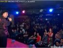 Gira-Europea-09-