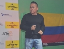 Fiesta-nacional-01-