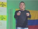 Fiesta-nacional-02-