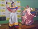 Fiesta-nacional-03-