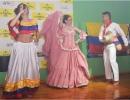 Fiesta-nacional-04-