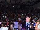 Papa-Boco-show-07-