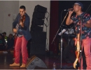Papa-Boco-show-08-