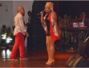 Papa-Boco-show-14-