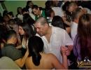 Viejoteca-09-