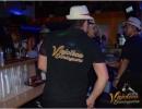 Viejoteca-10-