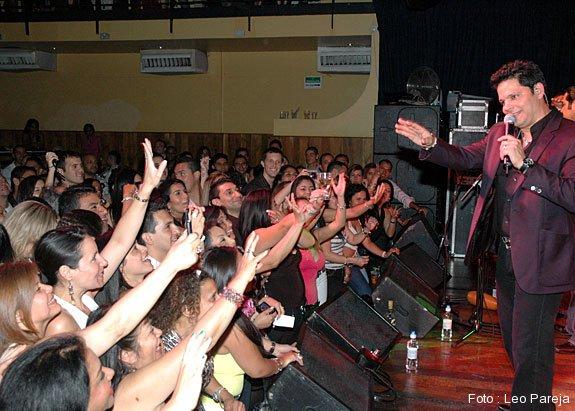 Rey-Ruiz-concierto-04.jpg