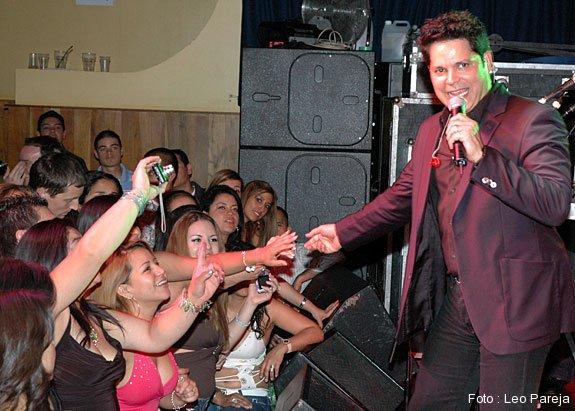 Rey-Ruiz-concierto-05.jpg