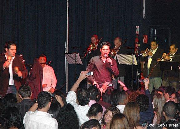 Rey-Ruiz-concierto-08.jpg
