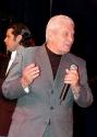 Adalberto-Santiago-04.jpg