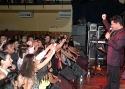 Rey-Ruiz-concierto-02.jpg