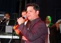 Rey-Ruiz-concierto-03.jpg