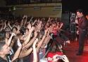 Rey-Ruiz-concierto-07.jpg