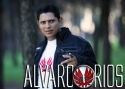 alvaro-rios-cartel-01-web