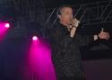 Alberto-Plaza-en-concierto-03