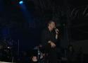 Alberto-Plaza-en-concierto-04