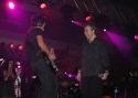 Alberto-Plaza-en-concierto-07