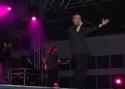 Alberto-Plaza-en-concierto-08