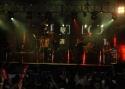 Alberto-Plaza-en-concierto-09