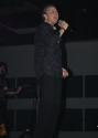 Alberto-Plaza-en-concierto-13