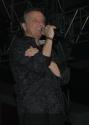 Alberto-Plaza-en-concierto-14