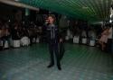 Alejandro-show-03-