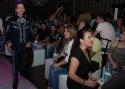 Alejandro-show-05-