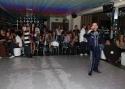 Alejandro-show-11-