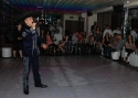 Alejandro-show-17-