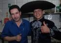 Alejandro-show-20-