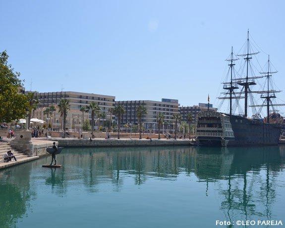 Alicante-01-