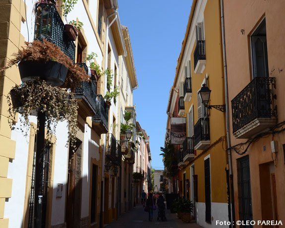 Alicante-03-