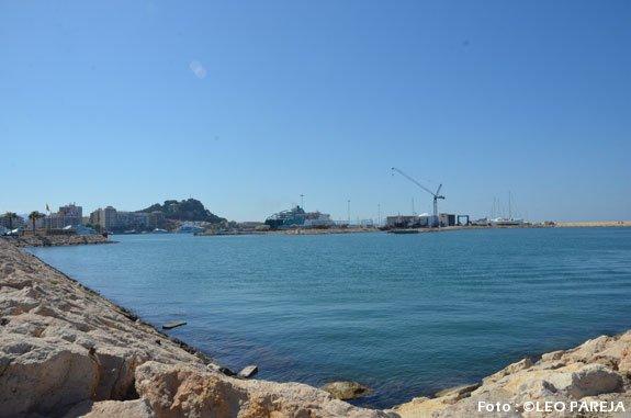Alicante-04-
