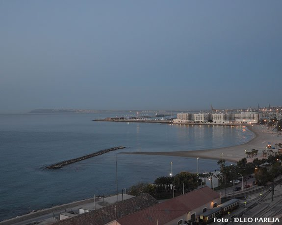 Alicante-05-