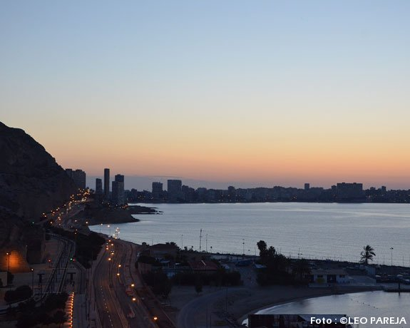 Alicante-06-