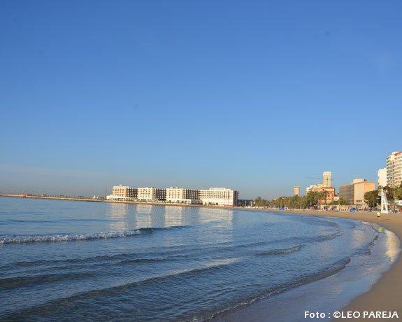 Alicante-08-