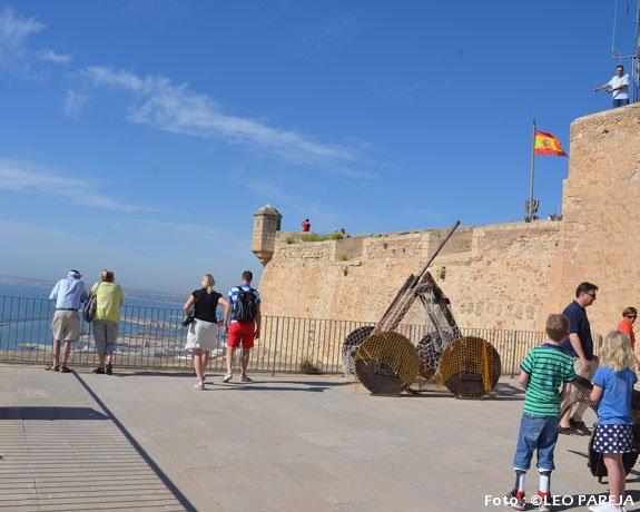 Alicante-13-