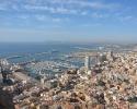 Alicante-12-