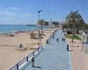 Alicante-15-