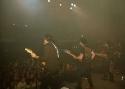 Andres-Calamaro-concierto-04-