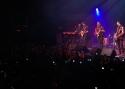 Andres-Calamaro-concierto-05-