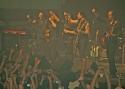 Andres-Calamaro-concierto-07-