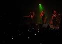 Andres-Calamaro-concierto-08-
