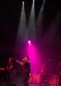 Andres-Calamaro-concierto-15-