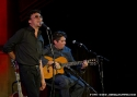 Andres-Cepeda-show-05-