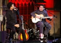 Andres-Cepeda-show-10-
